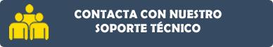 contacta-con-soporte-tecnico-chip-digital