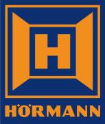logo Hormann