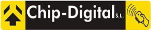 Chipdigital | Puertas Automaticas | Hormann